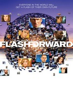 FlashForward- Seriesaddict
